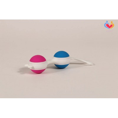 HEARTLEY-Kegel-Exercise-Balls-ABWB1100RB042-3