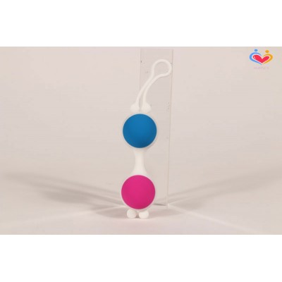 HEARTLEY-Kegel-Exercise-Balls-ABWB1100RB042-4